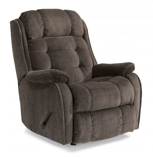 Picture of CASSIDY ROCKER RECLINER