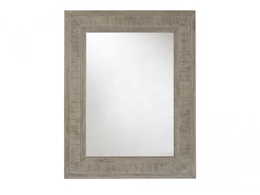 Picture of GILMORE MIRROR