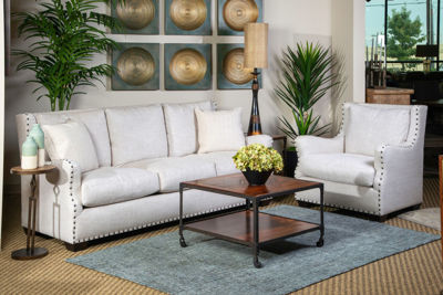Picture of CONNOR LIVING ROOM SET