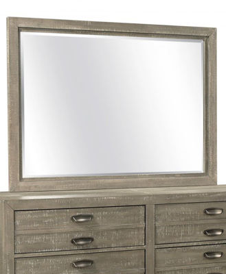Picture of RADIATA MIRROR