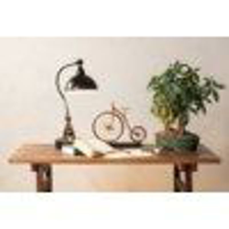 Picture of GILL DESK LAMP