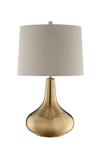 Picture of MIZAR LAMP