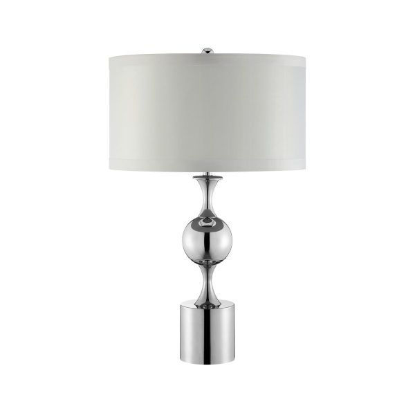 Picture of WINSLOW LAMP