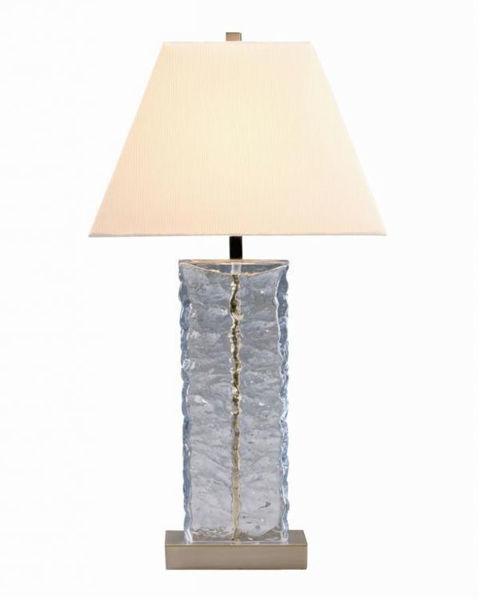 Picture of ASTORIA LAMP
