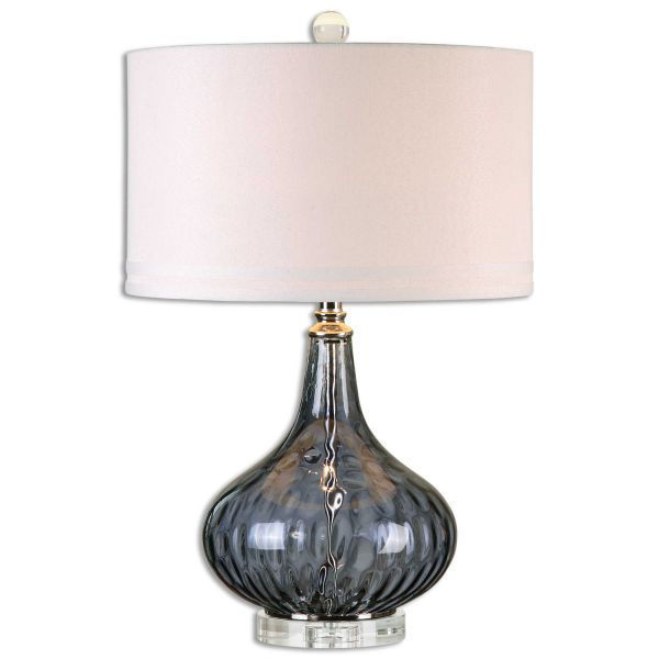 Picture of SUTERA LAMP