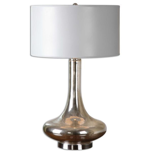 Picture of FABRICUES LAMP