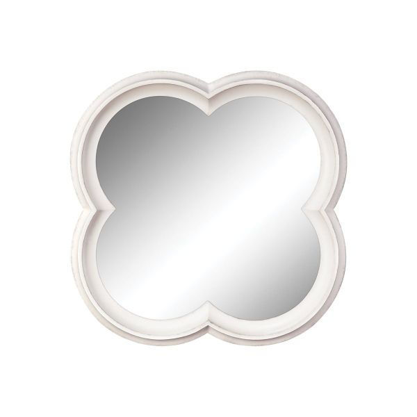 Picture of SHANA MIRROR