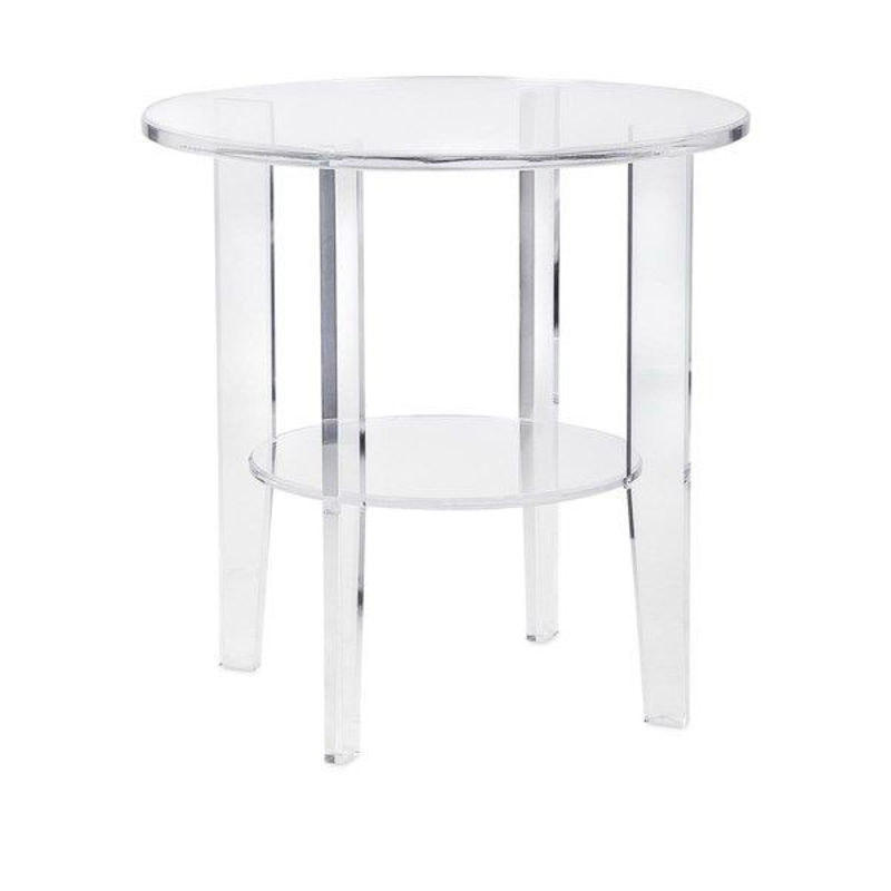 Picture of ESTELLE ACCENT TABLE