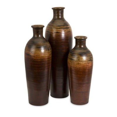 Picture of BENITO VASES