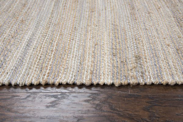 Picture of WYNWOOD GRAY RUG