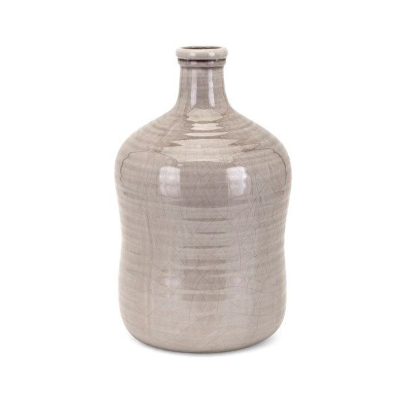 Picture of GALILEE SMALL VASE