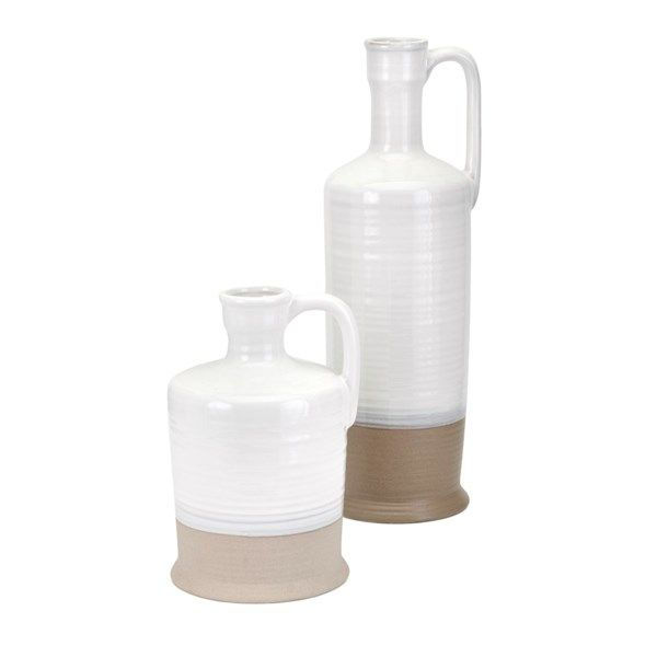 Picture of ATHENA BOTTLES