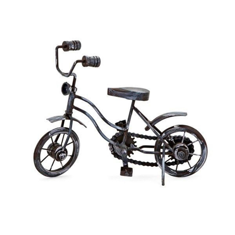 Picture of KALAN BICYCLE