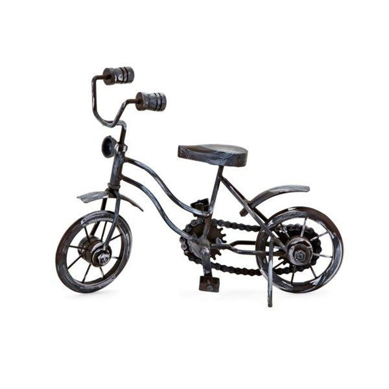 Picture of KALAN BICYCLE