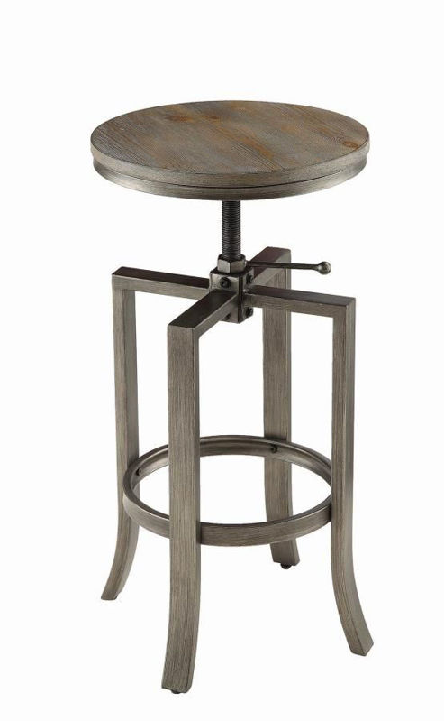 "Picture of 24"" BARSTOOL"