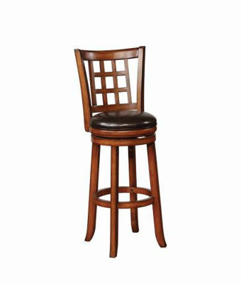 "Picture of 29"" SWIVEL BAR STOOL"
