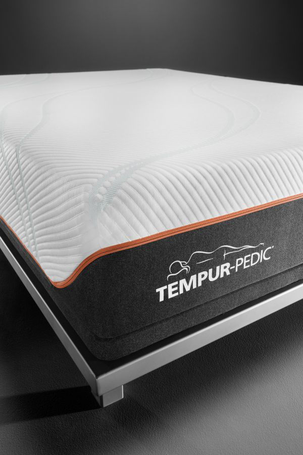 Picture of TEMPUR-PROADAPT FIRM