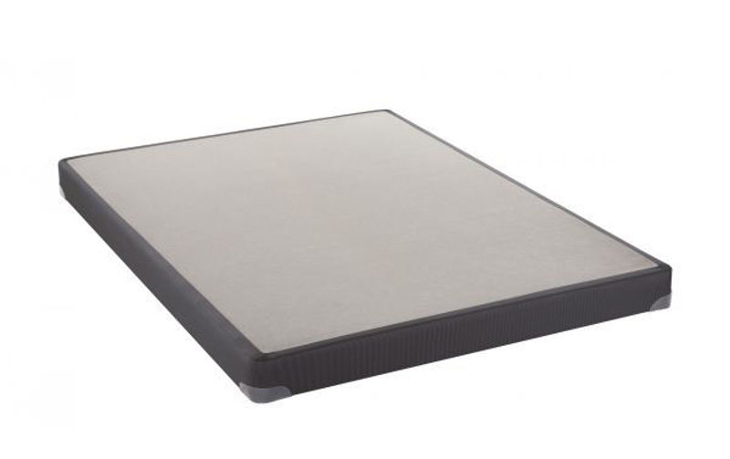 Picture of POSTUREPEDIC BOXSPRING
