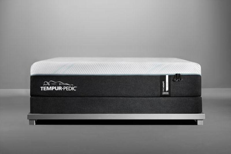 Picture of TEMPUR-PROADAPT MEDIUM