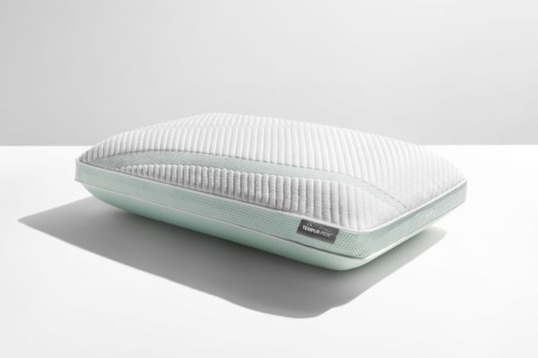 Picture of TEMPUR-ADAPT PRO QUEEN PILLOW