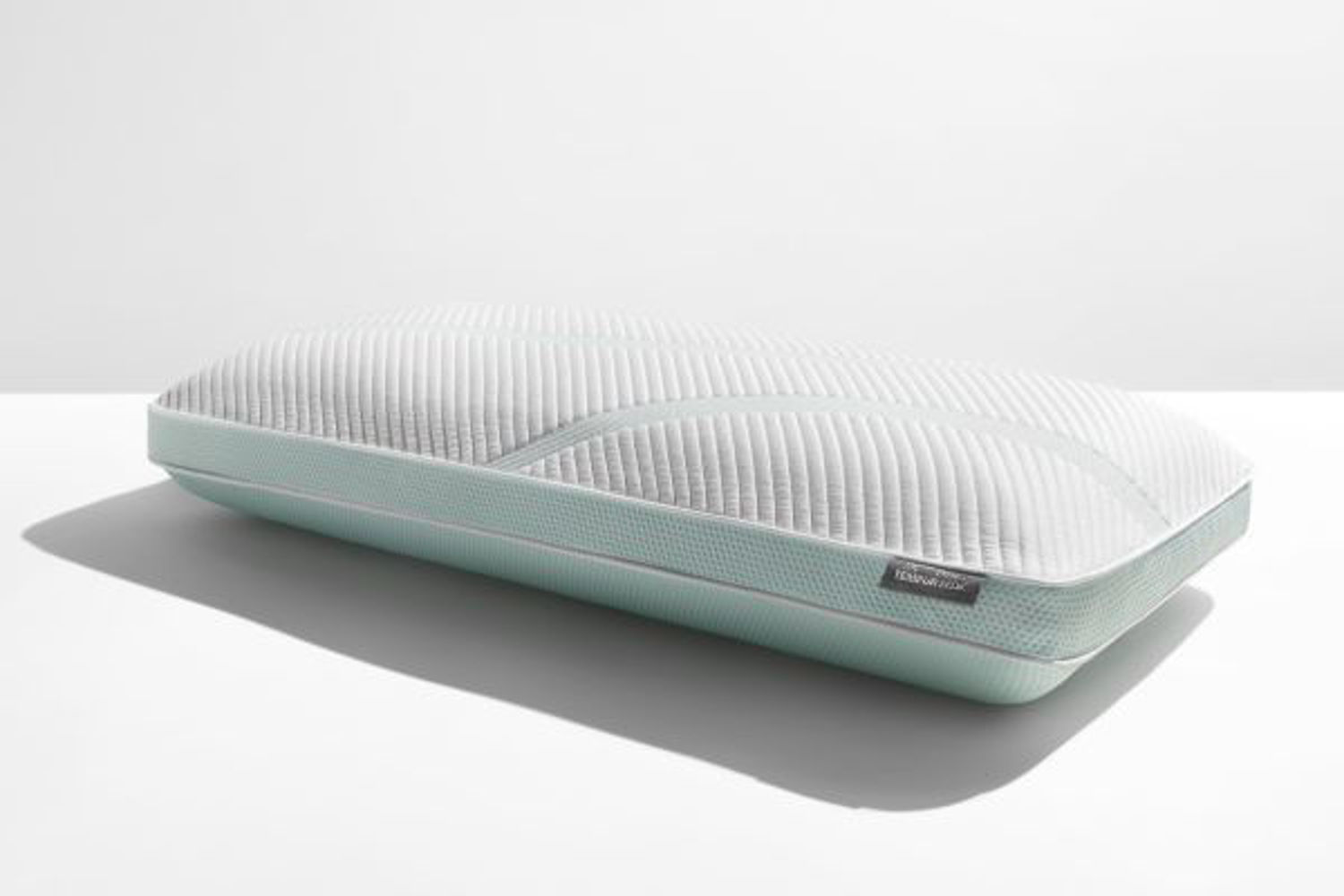 Picture of TEMPUR-ADAPT PRO KING PILLOW