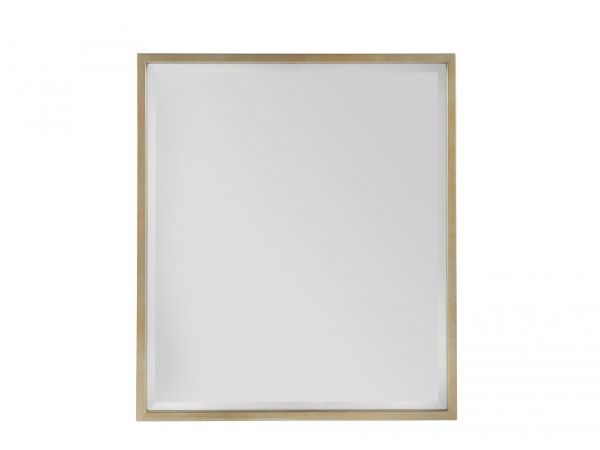 Picture of SOLILOQUY MIRROR