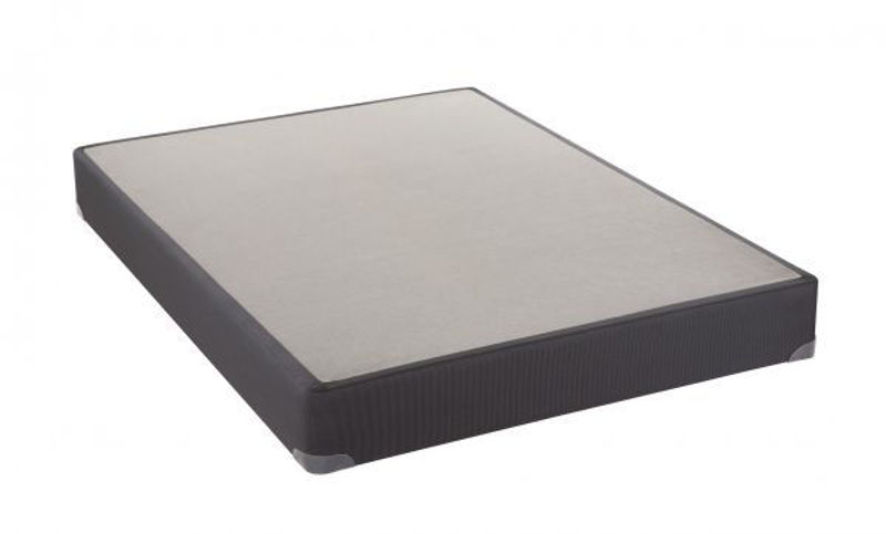 Picture of UPBEAT FIRM FOAM