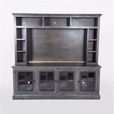 Picture for category Entertainment Wall Units