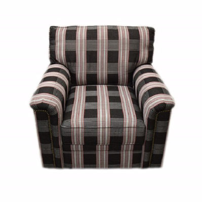 Picture for category Swivel Chair