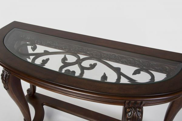 Picture of NORCASTLE SOFA TABLE