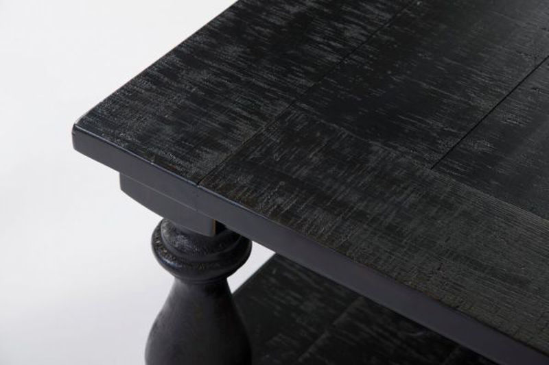 Picture of MALLACAR COCKTAIL TABLE