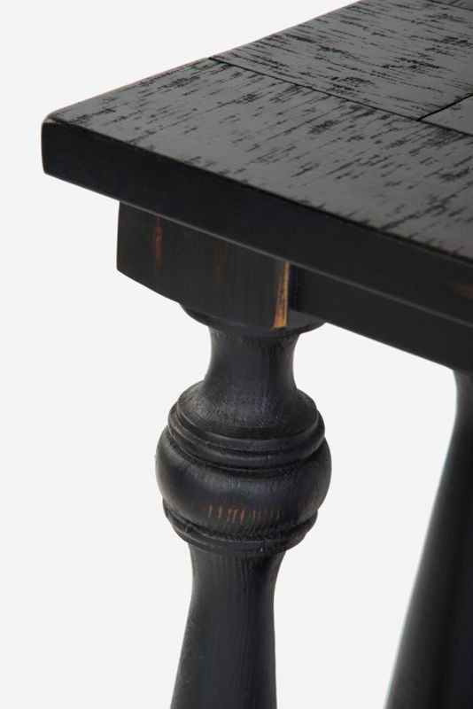 Picture of MALLACAR SOFA TABLE