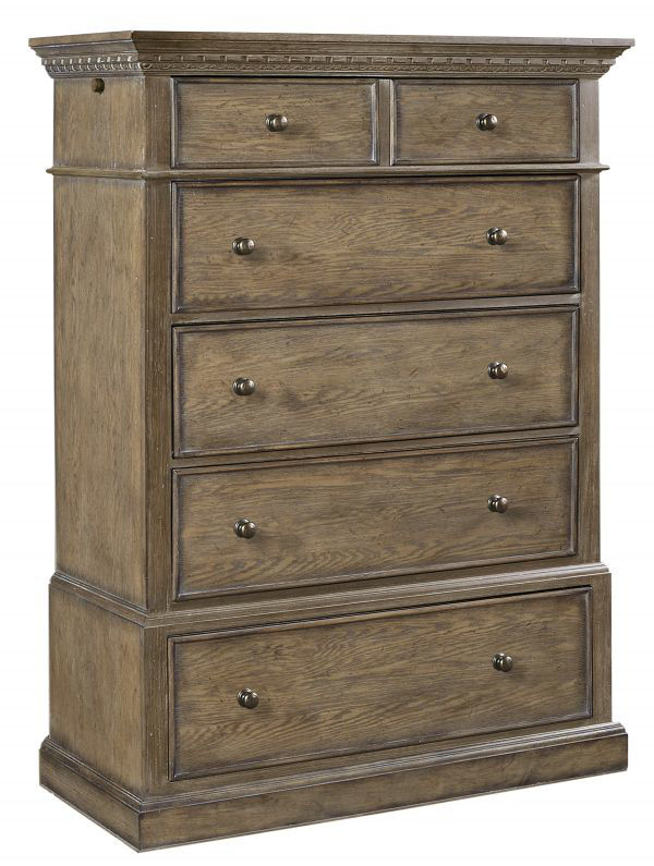Picture of BELLE MAISON CHEST