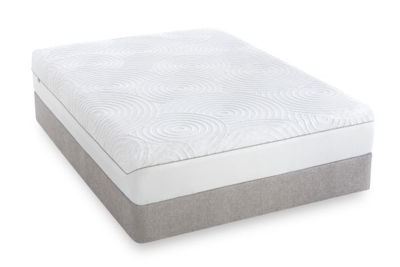 Picture of TEMPUR-PEDIC QUEEN MATTRESS PROTECTOR