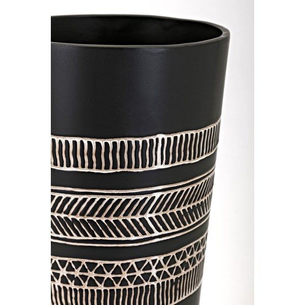 Picture of AYRTON LARGE VASE