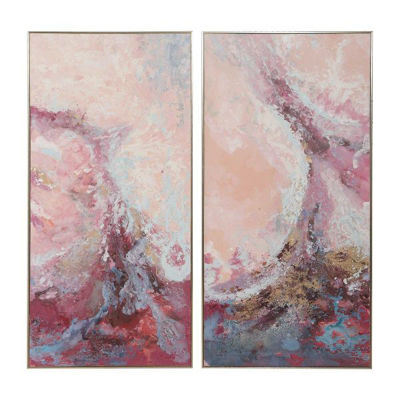 Picture of BERRY SPLASH - SET OF 2