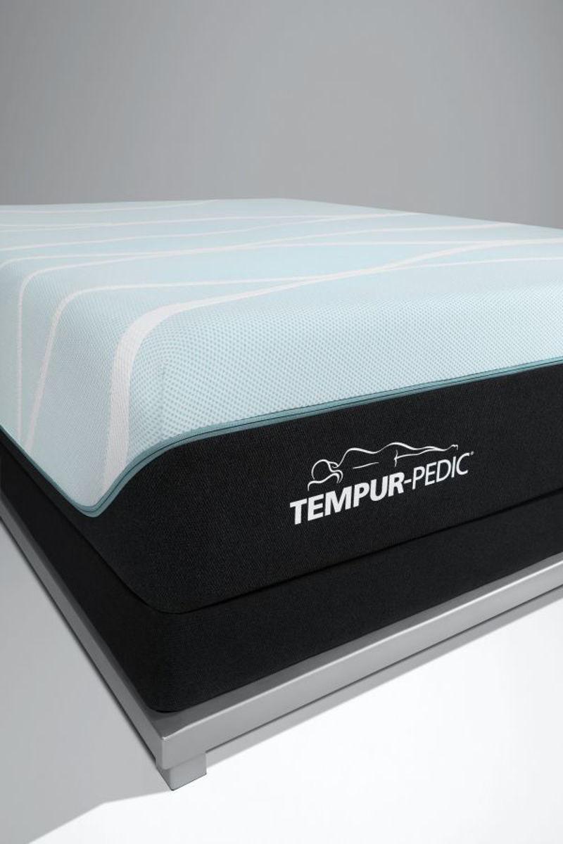 Picture of TEMPUR-PROBREEZE MEDIUM