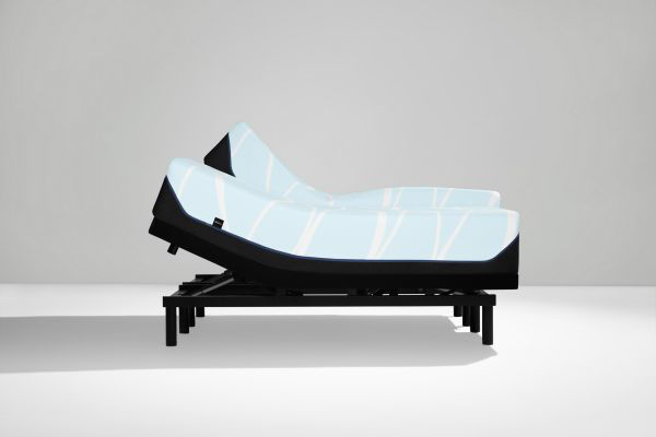 Picture of TEMPUR-LUXEBREEZE SOFT