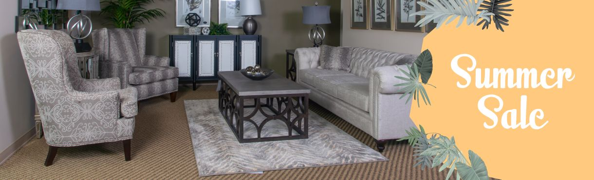 Best Modern Luxury Furniture Store Houston Texas Furniture Hut