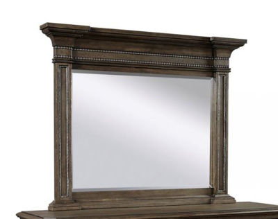 Picture of FOXHILL ESTATE MIRROR