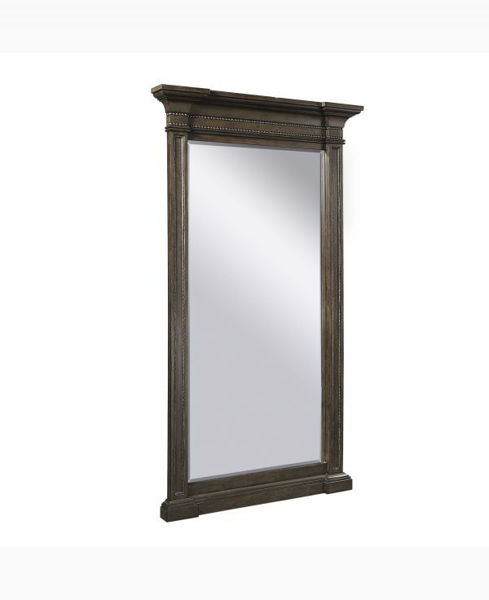 Picture of FOXHILL FLOOR MIRROR