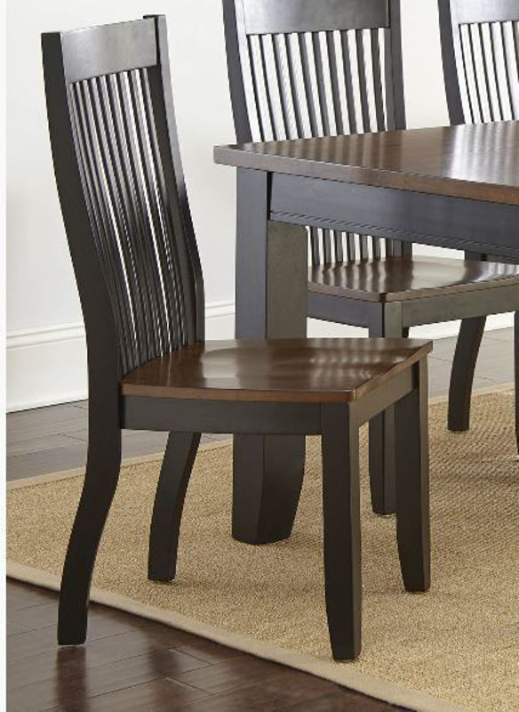 Picture of LAWTON RECTANGULAR DINING SET