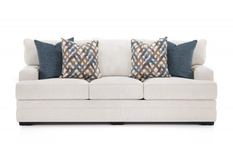 Picture of ROWAN UPHOLSTERED LIVING ROOM SET
