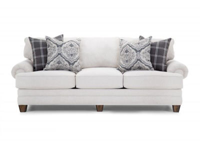 Picture of WALDEN UPHOLSTERED SOFA