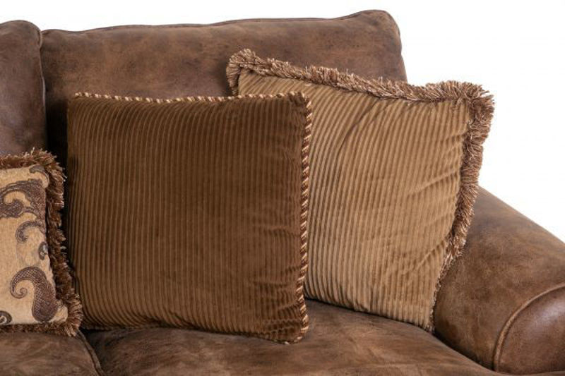 Picture of SHERIDAN UPHOLSTERED SOFA