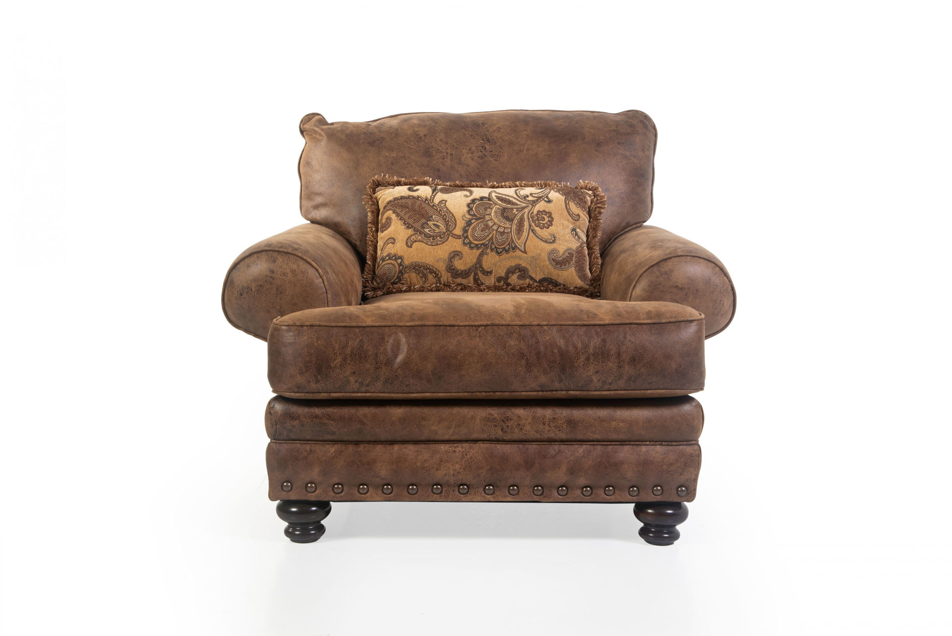 Picture of SHERIDAN UPHOLSTERED LIVING ROOM SET
