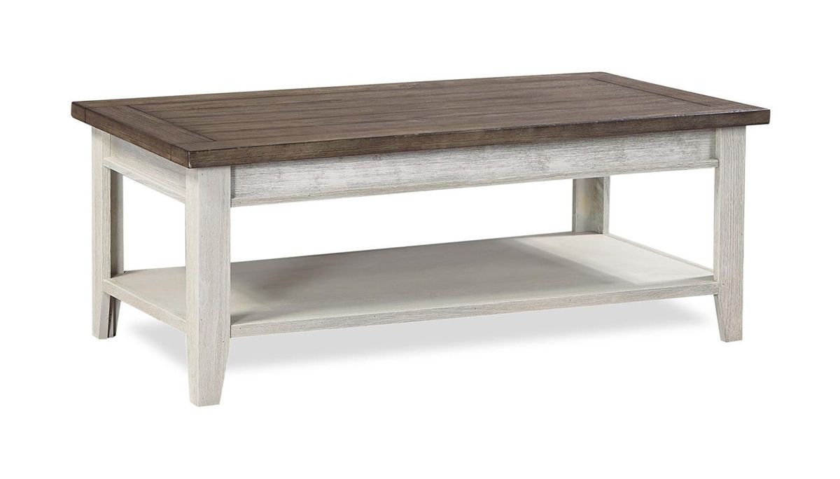 Picture of EASTPORT COCKTAIL TABLE
