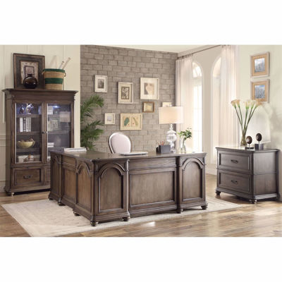 Picture for category Clearance Home Office