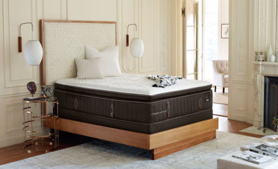 Picture for category Clearance Mattress