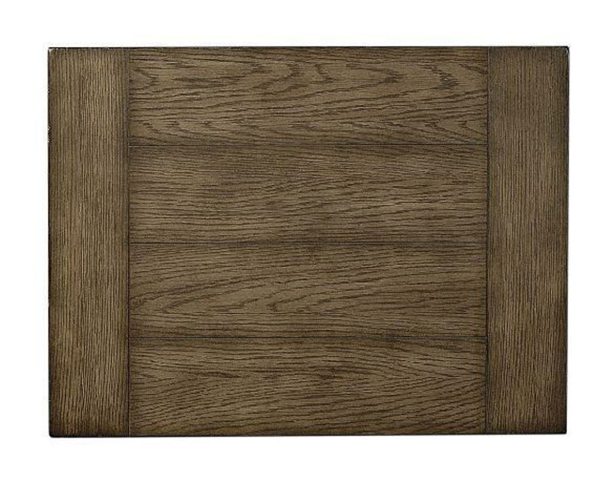 Picture of CARAWAY ONE DRAWER NIGHTSTAND
